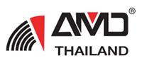 AMD Technology Thailand Co.,Ltd. จำหน่าย ติดตั้ง เครื่องยิงสี color sorter เครื่องยิงสีเมล็ดข้าว เครื่องคัดแยกสี