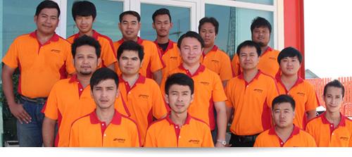 service_center